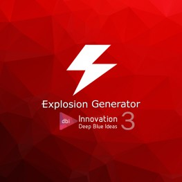 Feature_ExplosionGenerator_1300x866_BUILD
