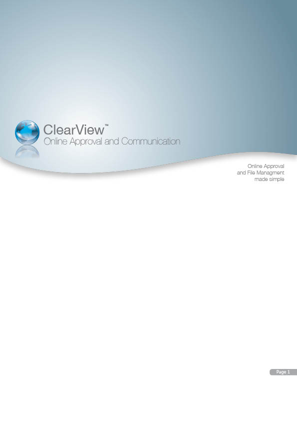 ClearView_Brochure_21
