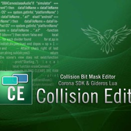 feature_CollisionEditor