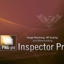 feature_PNGInspectorPro