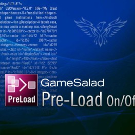 feature_PreLoad