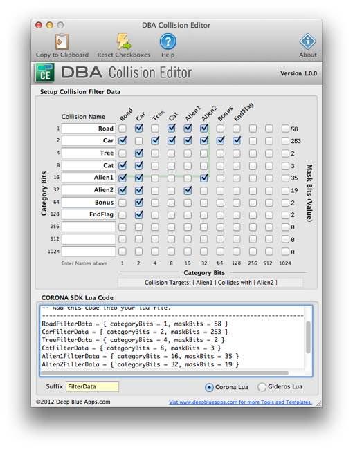 DBACollisionFilter1