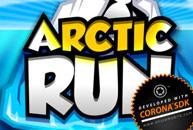 arcticRunner_Corona_193x1301