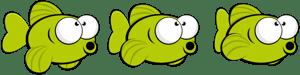 fish3@2x