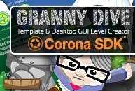 grannyDive_Corona_193x130