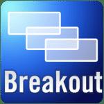 GS Breakout Builder
