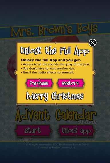 unlockScreenshot_384x568